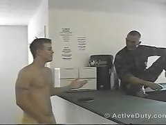 Latinos,Twinks,Blowjob,shower,gay Adam And Zane...