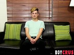 Gay Porn (Gay);Twink (Gay);Big Cock (Gay);Cum Tribute (Gay);Masturbation (Gay);Boy Crush (Gay);HD Videos Silas Gray talks...