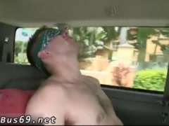 hunks, blowjob, gay, cumshot, twink, public, reality, bus, bang, hunks, blowjob, gay, cumshot, twink, public, reality, bus, bang, hunks, blowjob, gay, cumshot, twink, public, reality, bus, bang, hunks, blowjob, gay, cumshot, twink, public, reality, b Football gay sex...