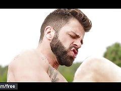 Twink (Gay);Blowjob (Gay);Hunk (Gay);Muscle (Gay);Anal (Gay);HD Videos Colton Grey and...