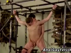 anal, domination, shaved, twink, gay-porn, gay-sex, brown-hair, sean-mckenzie, olly-tayler, anal, domination, shaved, twink, gay-porn, gay-sex, brown-hair, sean-mckenzie, olly-tayler, anal, domination, shaved, twink, gay-porn, gay-sex, brown-hair, sean-mckenzie, olly-tayler, anal, domination, shaved, twink, gay-porn, gay-sex, brown-hair, sean-mckenzie, olly-tayler, anal, domination, shaved, twink, gay-porn, gay-sex, brown-hair, sean-mckenzie, olly-tayler,Twink Men with shaved...