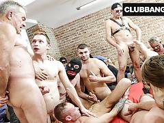 Twink (Gay);Amateur (Gay);Bareback (Gay);BDSM (Gay);Group Sex (Gay);Masturbation (Gay);Old+Young (Gay);HD Videos;Club Bang Boys (Gay);Hot Gay (Gay);Gay Boy (Gay);Young Gay (Gay);Gay Sex (Gay);Gay Bareback (Gay);Old Man Gay (Gay);Gay Blowjob (Gay);Gay Party (Gay);Gay Group Sex (Gay);Gay Boys (Gay);Anal (Gay) Insane Bareback...