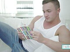 Twink (Gay);Big Cock (Gay);Gaping (Gay);Handjob (Gay);Hunk (Gay);Massage (Gay);Masturbation (Gay);HD Videos;Hot Gay (Gay);Gay Male (Gay);Gay Boy (Gay);Gay Men (Gay);Gay Muscle (Gay);Gay Cum (Gay);Gay Ass (Gay);Gay Cock (Gay);Gay Guys (Gay);Gay Boys (Gay);Skinny (Gay) Hot Muscled Boy...