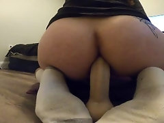 twink;porno-gays;fleshlight-fuck;ass-tease;realistic-dildo;guy-using-fleshlight;perfect-ass;perfect-body;big-ass;big-cock,Twink;Solo Male;Big Dick;Gay;Amateur Twink Bubble Butt...