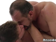 Gay Porn (Gay);Twink (Gay);Bareback (Gay);Big Cock (Gay);Blowjob (Gay);Mormon boyz (Gay);HD Videos Mormon twink...