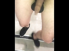 big;cock;public;outside;kink;public;stairwell;public;sex;stairwell;stairwell;stairs;walking;naked;public;walking;naked;stairs;masturbation;stairs;public;soft;cock;soft;dick;ball;cap;ball;bondage,Twink;Solo Male;Big Dick;Gay;Public;Uncut;Cumshot;Feet; walking around...