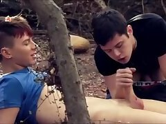 Anal,Outdoors,Twinks,gay legal age...