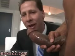 gay, interracial, black, outdoor, reality, gay-porn, gay-sex, hurt, hurt-gay, gay, interracial, black, outdoor, reality, gay-porn, gay-sex, hurt, hurt-gay, gay, interracial, black, outdoor, reality, gay-porn, gay-sex, hurt, hurt-gay, gay, interracial, black, outdoor, reality, gay-porn, gay-sex, hurt, hurt-gay, gay, interracial, black, outdoor, reality, gay-porn, gay-sex, hurt, hurt-gay,Twink Gay men having...