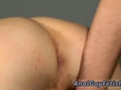 anal, gay, fetish, bondage, masturbation, twink, pissing, deep-throat, aiden-jason, anal, gay, fetish, bondage, masturbation, twink, pissing, deep-throat, aiden-jason, anal, gay, fetish, bondage, masturbation, twink, pissing, deep-throat, aiden-jason, anal, gay, fetish, bondage, masturbation, twink, pissing, deep-throat, aiden-jason, anal, gay, fetish, bondage, masturbation, twink, pissing, deep-throat, aiden-jason,Anal Sex / Fucking European boys in...