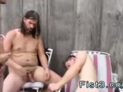 amateur, gay, fetish, fisting, orgy, gay-sex, natural, sky-wine, stone-sully, amateur, gay, fetish, fisting, orgy, gay-sex, natural, sky-wine, stone-sully, amateur, gay, fetish, fisting, orgy, gay-sex, natural, sky-wine, stone-sully, amateur, gay, fetish, fisting, orgy, gay-sex, natural, sky-wine, stone-sully, amateur, gay, fetish, fisting, orgy, gay-sex, natural, sky-wine, stone-sully,Orgy/Group sex Fisted twink and...