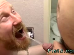 amateur, anal, gay, fisting, gay-porn, compression-boy, chad-anders, sky-wine, klaus-larson, amateur, anal, gay, fisting, gay-porn, compression-boy, chad-anders, sky-wine, klaus-larson, amateur, anal, gay, fisting, gay-porn, compression-boy, chad-anders, sky-wine, klaus-larson, amateur, anal, gay, fisting, gay-porn, compression-boy, chad-anders, sky-wine, klaus-larson, amateur, anal, gay, fisting, gay-porn, compression-boy, chad-anders, sky-wine, klaus-larson,Twink Teen boy with a...