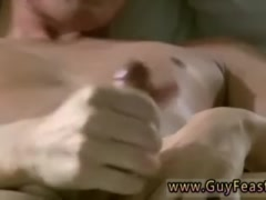 amateur, gay, shaved, solo, twinks, latino, uncut, small, small-dick, amateur, gay, shaved, solo, twinks, latino, uncut, small, small-dick, amateur, gay, shaved, solo, twinks, latino, uncut, small, small-dick, amateur, gay, shaved, solo, twinks, latino, uncut, small, small-dick, amateur, gay, shaved, solo, twinks, latino, uncut, small, small-dick,Solo (1) Free gay twink...