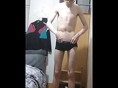 skinny;very-very-skinny;very-skinny;stretching;petite;small-ass;Skinny-Flat-Chest;flat-chested;very-tall;tall-skinny;sexy-underwear;underwear;perfect-body;skinny-boy;skinny-white-boy;small-waist,Twink;Muscle;Solo Male;Gay;Hunks;Jock;Feet;Verified Amateurs Showing off my...