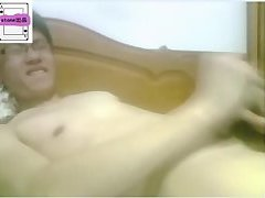 Amateur,Masturbation,Solo,Asian,Twinks,gay stone 125