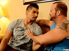 phoenixxx;twink;hunk;blowjob;anal;hardcore,Blowjob;Gay;Hunks;Rough Sex Hunky bearded...
