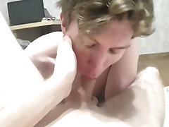 big-cock;handsome-guy;cum-mouth;hd-1080;russian-gays;homemade;fuck-mouth;minet;cumming;real-sex,Twink;Big Dick;Gay;Reality;Uncut;Rough Sex;Cumshot;Verified Amateurs Красивый...