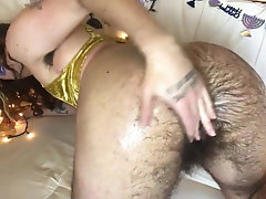 Fingering;Hairy;Tits;MILF;Softcore;Orgasm;Girl Masturbating;Hairy Ass;Hairy Booty;Hairiest;HD Videos hairiest ass...