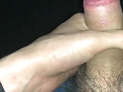 gay;porn;solo;male;young;parking;night;masturbation,Euro;Twink;Solo Male;Gay;Public;Amateur;Handjob;Uncut Solo young male...