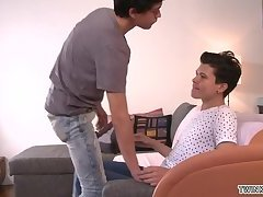 Twinks,Blowjob,twink,gay Latin twinks...