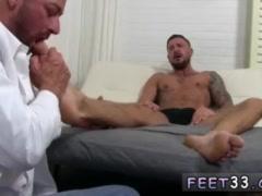 gay, fetish, feet, gay-porn, gay-sex, foot, toe, hugh-hunter, gay, fetish, feet, gay-porn, gay-sex, foot, toe, hugh-hunter, gay, fetish, feet, gay-porn, gay-sex, foot, toe, hugh-hunter, gay, fetish, feet, gay-porn, gay-sex, foot, toe, hugh-hunter, gay, fetish, feet, gay-porn, gay-sex, foot, toe, hugh-hunter,Twink Young gay uncut...