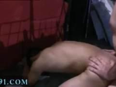 gay, gaysex, twinks, reality, gay-sex, gay-group, gayporn, haze, haze-gay, gay, gaysex, twinks, reality, gay-sex, gay-group, gayporn, haze, haze-gay, gay, gaysex, twinks, reality, gay-sex, gay-group, gayporn, haze, haze-gay,Twink Beer butt college...