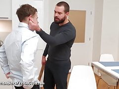 Twink (Gay);BDSM (Gay);Spanking (Gay);British Boys Fetish Club (Gay);Gay Spanking (Gay);Gay Torture (Gay);HD Videos Wrong choice Taavi