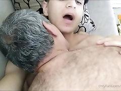 big-cock;anal;blowjob;hd-porn;sex;hot-porn;gay-kiss;lick;amateur;hard-sex;oldman;make-love;boy;porn;breast,Daddy;Twink;Blowjob;Big Dick;Gay;Bear;Amateur;Mature;Verified Amateurs Crispy Boy in a...