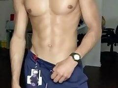 Twink (Gay);Asian (Gay);Big Cock (Gay);Handjob (Gay);Hunk (Gay);Masturbation (Gay);Webcam (Gay);Gay Doctor (Gay);Gay Cum (Gay);HD Videos The Cum Doctor...