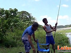 suck, twinks, latino, outdoor, suck, twinks, latino, outdoor, suck, twinks, latino, outdoor, suck, twinks, latino, outdoor, suck, twinks, latino, outdoor,Blowjob Fishing turns...
