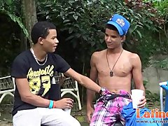 suck, twinks, latino, outdoor, suck, twinks, latino, outdoor, suck, twinks, latino, outdoor, suck, twinks, latino, outdoor, suck, twinks, latino, outdoor,Blowjob Two Latin gay...