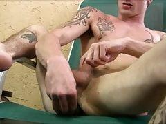 Twink (Gay);Amateur (Gay);Masturbation (Gay);Sex Toy (Gay);HD Videos;Anal (Gay) Jake Riley...