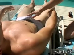 amateur, gay, gaysex, muscular, twink, outdoors, brown-hair, zack-randall, mike-roberts, amateur, gay, gaysex, muscular, twink, outdoors, brown-hair, zack-randall, mike-roberts, amateur, gay, gaysex, muscular, twink, outdoors, brown-hair, zack-randal Nude straight...