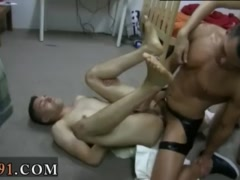 anal, straight, twinks, reality, gay-porn, gay-group, group-sex, haze, haze-gay, anal, straight, twinks, reality, gay-porn, gay-group, group-sex, haze, haze-gay, anal, straight, twinks, reality, gay-porn, gay-group, group-sex, haze, haze-gay, anal, s Gay patron's...