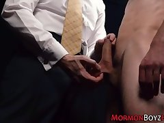 Anal,Cumshot,Mature,Twinks,Blowjob,Bareback,gay Mormon bishop raw...