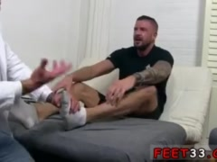 gay, fetish, feet, gay-porn, gay-sex, foot, toe, hugh-hunter, gay, fetish, feet, gay-porn, gay-sex, foot, toe, hugh-hunter, gay, fetish, feet, gay-porn, gay-sex, foot, toe, hugh-hunter, gay, fetish, feet, gay-porn, gay-sex, foot, toe, hugh-hunter, ga Gay twinks with...