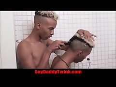 Big Cock,Ebony,Interracial,Twinks,teens,twins,black,jackoff,brothers,mutual,brother and brother,identical twins,gay Black Twins...