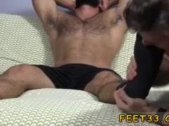 gay, fetish, feet, gay-porn, gay-sex, foot, toe, ricky-larkin, gay, fetish, feet, gay-porn, gay-sex, foot, toe, ricky-larkin, gay, fetish, feet, gay-porn, gay-sex, foot, toe, ricky-larkin, gay, fetish, feet, gay-porn, gay-sex, foot, toe, ricky-larkin, gay, fetish, feet, gay-porn, gay-sex, foot, toe, ricky-larkin,Twink Teens sex gays...
