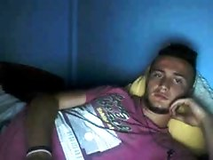 cum,ass,huge,amateur,young,hairy,bigcock,solo,jerking,bigdick,college,webcam,russian,gay,cam,caught,twink,straight,azeri,soloboy,Cam Porn Hot 20yo Athletic...