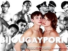 bijougayporn;vintage;classic;classic-porn;seventies;seventies-porn;group;jerk-off;masturbation;barn;barn-sex;voyeurism;group-masturbation;twinks;hunk;submission,Group;Gay;Vintage Vintage Group...