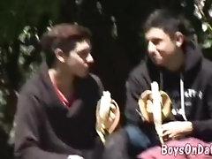boysondate;latin;twinks;blowjob;oral,Twink;Latino;Blowjob;Gay gay mates get...