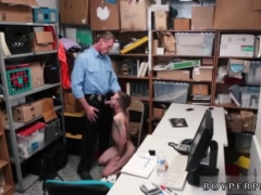 amateur, blowjob, gay, gaysex, hardcore, uniform, police, cop, gayporn, amateur, blowjob, gay, gaysex, hardcore, uniform, police, cop, gayporn, amateur, blowjob, gay, gaysex, hardcore, uniform, police, cop, gayporn, amateur, blowjob, gay, gaysex, har Teen gay boy oral...