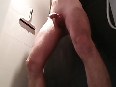 big;cock;european;cumshot;cumshot;compilation;compilation;handjob;masturbation;masturbate;cum;cumpilation;handsfree;prostate;milking;prostate;cumshot;huge;cumshot;cum;load;dildo,Euro;Twink;Solo Male;Big Dick;Gay;Amateur;Uncut;Cumshot;Compilation My big CUMSHOT...