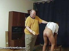 Twink (Gay);BDSM (Gay);Spanking (Gay);HD Videos Tommy Paddle