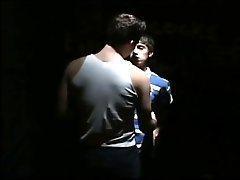 kissing,gay,-,twinks,Gay extremely hot ...