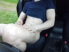 Twink (Gay);Amateur (Gay);Big Cock (Gay);Fisting (Gay);Handjob (Gay);Massage (Gay);Masturbation (Gay);Outdoor (Gay) Amateur public