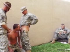 gay, gaysex, outdoor, military, 3some, gayporn, theresome, gay, gaysex, outdoor, military, 3some, gayporn, theresome, gay, gaysex, outdoor, military, 3some, gayporn, theresome, gay, gaysex, outdoor, military, 3some, gayporn, theresome, gay, gaysex, outdoor, military, 3some, gayporn, theresome,Twink Gay military...