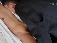 Anal,Masturbation,Big Cock,Asian,First Time,Handjob,Twinks,studs,muscle,uncut dicks,gay,HD cute asian boy...