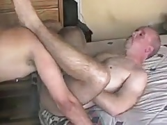 Amateur (Gay);Cum Tributes (Gay);Daddies (Gay);Married Twink Fucks...