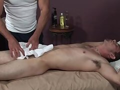 Cumshot,Handjob,Hunks,Twinks,Massage,daddy,compilation,milking,happy ending,gay,Chad Brock The Milkman...