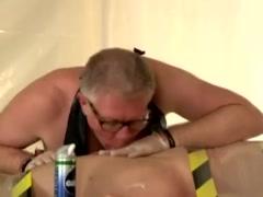blowjob, gay, domination, masturbation, twinks, twink, shaving, sebastian-kane, jake-richards, blowjob, gay, domination, masturbation, twinks, twink, shaving, sebastian-kane, jake-richards, blowjob, gay, domination, masturbation, twinks, twink, shaving, sebastian-kane, jake-richards, blowjob, gay, domination, masturbation, twinks, twink, shaving, sebastian-kane, jake-richards, blowjob, gay, domination, masturbation, twinks, twink, shaving, sebastian-kane, jake-richards,Masturbation / Jerking Off Watching male...